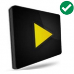 Videodr Video Player HD-All in One Media Player (Premium Cracked) Tubm1.1.4