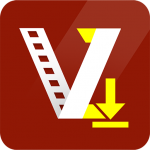 Vidzone HD Video Downloader – All Video Downloader (Premium Cracked) 1.1.9