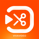 Viva Video Editor-Video Maker with Music (Premium Cracked) 8.3.2