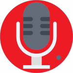 Voice Recorder & Audio Recorder 2020 (Premium Cracked) 1.2