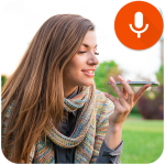 Voice Search Assistant 2019 (Premium Cracked) 1.3