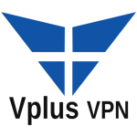 VplusVPN (Premium Cracked) 1.0.11