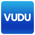 Vudu – Rent, Buy or Watch Movies with No Fee! (Premium Cracked) 7.2.r008.159426977