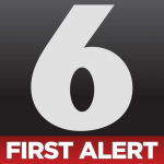 WBRC First Alert Weather (Premium Cracked) 5.0.1100