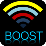 WIFI Router Booster (Premium Cracked) 38.2