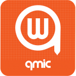 Wain by QMIC, Intelligent Map & Location Services (Premium Cracked) 5.8.1.2
