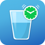 Water Reminder – Remind Drink Water (Premium Cracked) 15.0