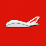 Webjet – Flights and Hotels (Premium Cracked) 8.2