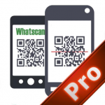 Whatscan for Whatsweb (Premium Cracked) 11.1.1