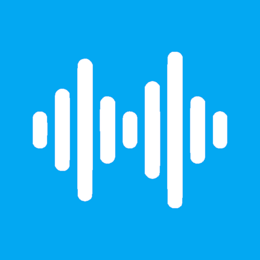 White Noise – Relaxing sounds for sleeping (Premium Cracked) 2.4.0