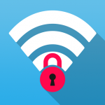 WiFi Warden Classic – WPS Connect (Premium Cracked) 1.0.4