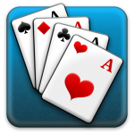 Win Solitaire (MOD, Unlimited Money) 1.6.1