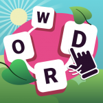 Word Challenge – Wordgame Puzzle (MOD, Unlimited Money) 20.9.0