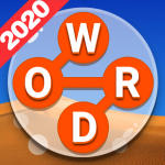 Word Connect – Fun Crossword Puzzle (MOD, Unlimited Money) 1.0.9