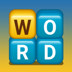 Word Cubes – Fun Puzzle Game (MOD, Unlimited Money) 1.0.21