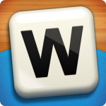 Word Jumble Champion (MOD, Unlimited Money) 20.0727.00