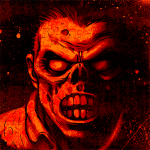 Zombie Conspiracy: Shooter (MOD, Unlimited Money) 1.210.0