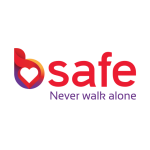 bSafe – Personal Safety App (Premium Cracked) 3.7.54