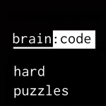 brain:code — brain teasers | logic games | puzzle (MOD, Unlimited Money) 1.3.6