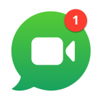 free video calls and chat (Premium Cracked) 9.9.3(800786)