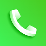 iCallScreen – OS14 Phone X Dialer Call Screen (Premium Cracked) 1.4.3