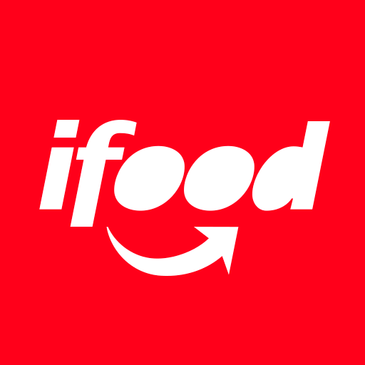 iFood – Delivery de Comida e Mercado (Premium Cracked) 9.62.2