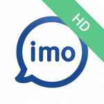imo HD-Free Video Calls and Chats (Premium Cracked) 2020.07.2038