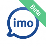 imo beta free calls and text (Premium Cracked) 2020.08.2061