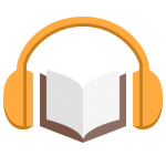 mAbook Audiobook Player (Premium Cracked) 1.0.7.3