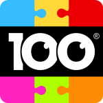 100 PICS Jigsaw Puzzles Game (MOD, Unlimited Money) 3.31