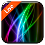 2019 Neon Live Wallpaper (Premium Cracked) 2.2.0.2540