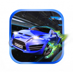 3D Racing Car Live Wallpaper (Premium Cracked) 2.2.0.2540