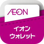 AEON WALLET (Premium Cracked) 4.0.0