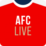 AFC Live – Not official app for Arsenal FC fans (Premium Cracked) 3.2.9.3