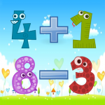 Addition and Subtraction (MOD, Unlimited Money) 6