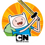 Adventure Time Heroes (MOD, Unlimited Money) 1.0.1