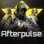 Afterpulse: action tps war game (MOD, Unlimited Money) 2.9.0