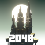 Age of 2048™: World City Building Games (MOD, Unlimited Money) 2.4.5