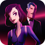 Agent A: A puzzle in disguise (MOD, Unlimited Money) 5.2.5