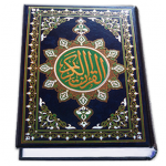 Al Quran MP3 (Full Offline) (Premium Cracked) 26