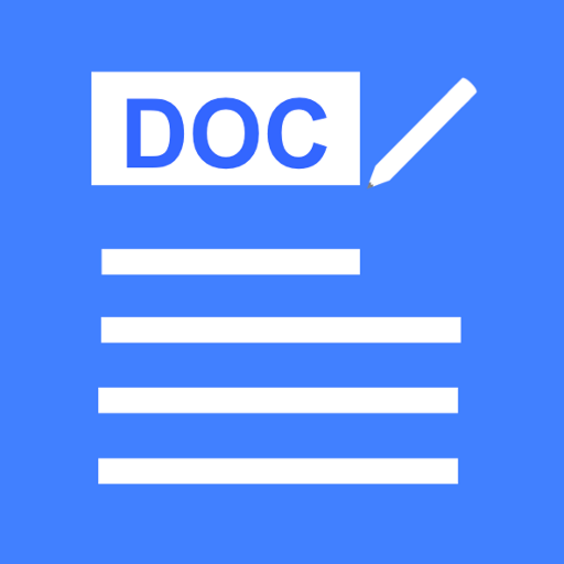 AndroDOC editor for Doc & Word (Premium Cracked) 4.0.7