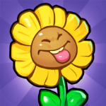 Angry Flowers (MOD, Unlimited Money) 1.0.3