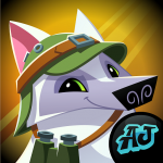 Animal Jam (Premium Cracked) 53.0.12