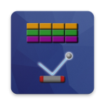 Arkanoid Collection Free (MOD, Unlimited Money) 2.43