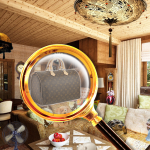 Around the world:Hidden Object (MOD, Unlimited Money) 1.9