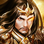 Art of War: Rajah Saga (MOD, Unlimited Money) 1.0.18