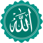 Asma ul Husna – Meaning & Meaning (Audio) (Premium Cracked) 1.0.7