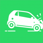 Assisto: report your car accident in Europe (Premium Cracked) 4.0.0