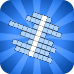 Astraware Acrostic (MOD, Unlimited Money) 2.50.003