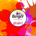 BERGER SHAKTI (Premium Cracked) 1.6.5